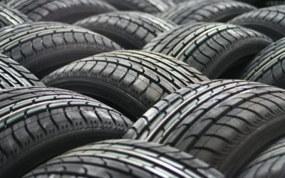 Bild 3, Räder Reifen